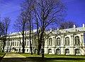 5390. St. Petersburg. Smolny monastery.jpg