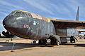 55-0679 Boeing B-52D Stratofortress (11089998854).jpg