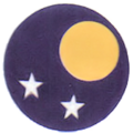550th Night Fighter Squadron - Emblem.png