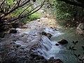 555594032 Hokutolite Nature Reserve JimX 3339.jpg