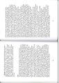 56-57 . side i boken Svedjebruk ISBN 978-82-93036-00-5,.pdf