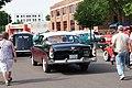 56 Dodge Coronet (9124541393).jpg