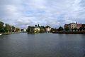 5875 Widok z Mostu Uniwersyteckiego na Wyspy Słodową i Tamkę.jpg