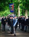 5th of may liberation parade Wageningen (5699328627).jpg