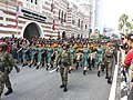 60th Merdeka Day Picture 20.jpg