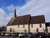 61 Hauterive église 02.jpg