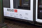 623 512 DB Regio Südwest Braunschweig Hbf (23137052272).jpg