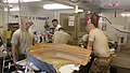 640th ASB makes historic Gray Eagle repairs (Image 1 of 2) 160305-Z-XX001-903.jpg