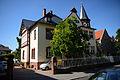 64625 Bensheim Wilhelmstraße 24.jpg