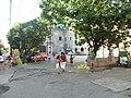 655, Intramuros, Manila, Metro Manila, Philippines - panoramio (1).jpg