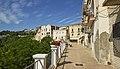 66054 Vasto, Province of Chieti, Italy - panoramio - trolvag (12).jpg