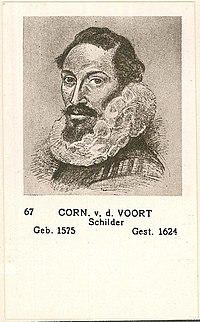 67 Cornelis van der Voort.jpg