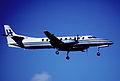 67cb - Hazelton Airlines Fairchild SA227DC Metro 23; VH-DMI@SYD;15.08.1999 (5363497906).jpg