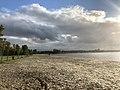 6811.Schildmeer Recreatie Centrum Camping Jachthaven De Otter Steendam.jpg