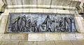 68 Colom davant el Consell reunit a Salamanca.jpg
