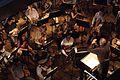 6936 Opera Wrocławska. Orkiestron. Foto Barbara Maliszewska.jpg