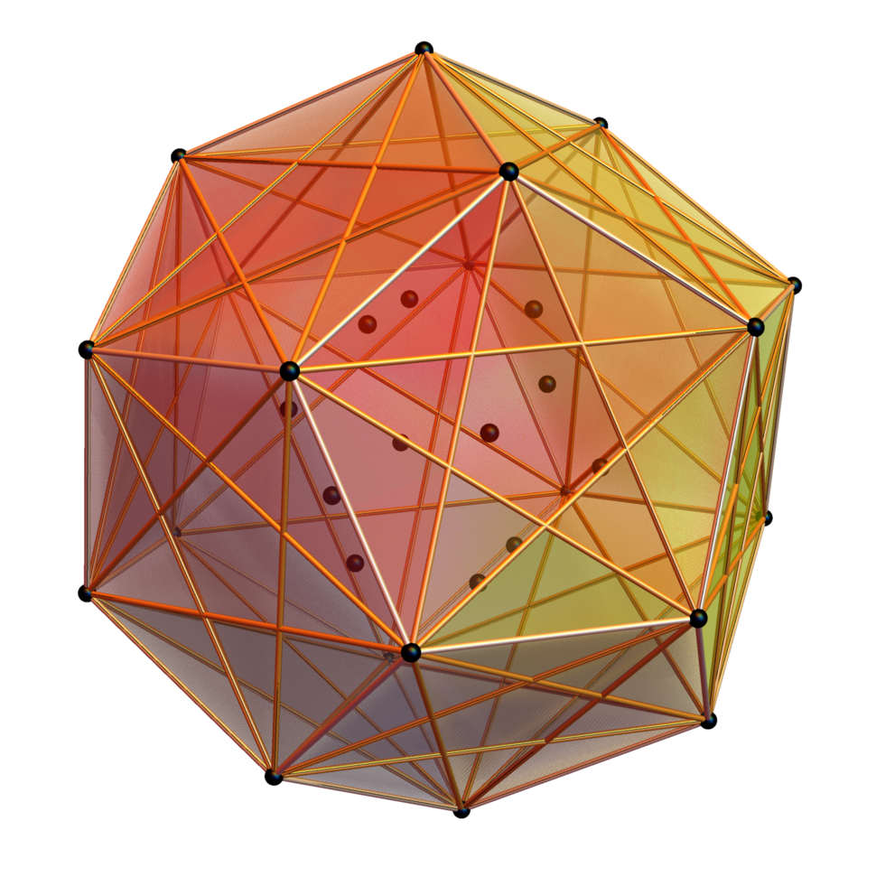 6demicube-even-dodecahedron