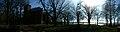 715331 park, kon. XIX Nowe Warpno 02.JPG