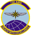 730th Air Mobility Squadron.png