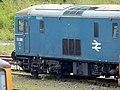 73208 at Tonbridge West Yard (13816653474).jpg