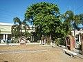 7474City of San Pedro, Laguna Barangays Landmarks 44.jpg