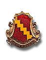 74th Armd FA Bn crest.jpg