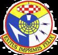 780th Radar Squadron - Emblem.png