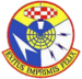 780th Radar Squadron - Emblem.png