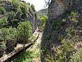 78600 İncekaya-Safranbolu-Karabük, Turkey - panoramio.jpg