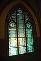 7917viki Kościół pw. Wniebowzięcia NMP w Bielawie. Foto Barbara Maliszewska.jpg