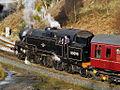 80098 East Lancashire Railway (4).jpg