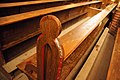 8172viki Kościół pw. Wniebowzięcia NMP w Bielawie. Foto Barbara Maliszewska.jpg