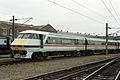 82200 Doncaster (2) (8961332809).jpg