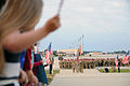 82nd CAB comes home after record-breaking deployment 120919-A-EM852-173.jpg