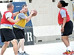 82nd SB-CMRE troops play in basketball tournament 140327-A-ZZ999-411.jpg
