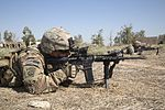 82nd conducts squad level training 150803-A-XM842-118.jpg