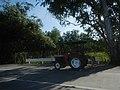 8504Ligue Sapang Bani, Bayambang, Pangasinan 32.jpg
