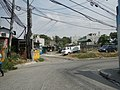86Quezon City Novaliches Landmarks Roads 32.jpg