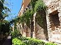 8 Taormina (94) (12879327985).jpg