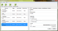 8thsensesoftware-backup-screenshot01.png