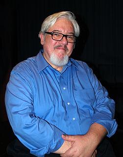 Tom Sito American animator