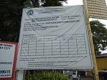 9016Pasay City NAIA Road Barangays Church 18.jpg