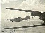 90th BG Liberator Fenton NT AWM NWA0327.jpg