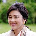 9139ri-Yingluck Shinawatra.jpg