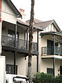 92-94 Brook Street Coogee NSW.jpg