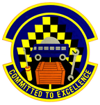 92 Transportation Sq emblem.png