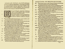 picture about New Mass Responses Printable identified as Counter-Reformation - Wikipedia