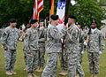 95th MP BN inactivation ceremony, Kaiserslautern 140610-A-PB921-040.jpg