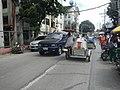 9608Caloocan City Barangays Landmarks 05.jpg