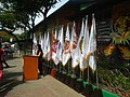 9739Philippine Independence Day, Rizal Park 49.jpg
